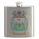 Omand Flask