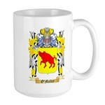 O'Malley Large Mug