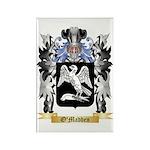 O'Madden Rectangle Magnet (100 pack)