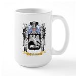 O'Madden Large Mug