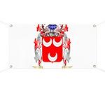 Olyphant Banner