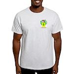 Olvera Light T-Shirt