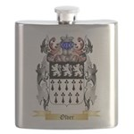 Olver Flask