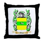 Olton Throw Pillow