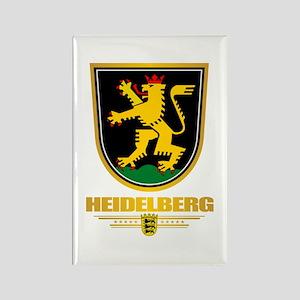 Heidelberg Magnets