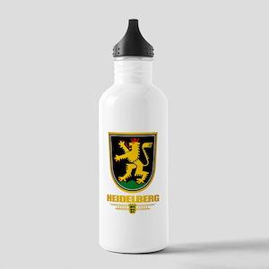 Heidelberg Water Bottle