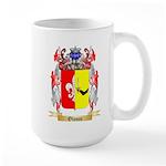 Olsson Large Mug