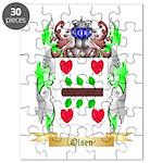 Olsen 2 Puzzle