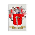 O'Loughlin Rectangle Magnet (10 pack)
