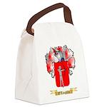 O'Loughlin Canvas Lunch Bag