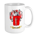 O'Loughlin Large Mug