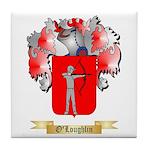 O'Loughlin Tile Coaster