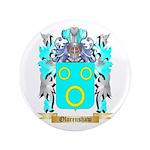 Olorenshaw Button