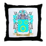 Olorenshaw Throw Pillow