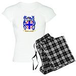 O'Lorcan Women's Light Pajamas