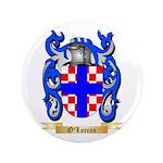 O'Lorcan Button
