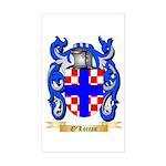 O'Lorcan Sticker (Rectangle)