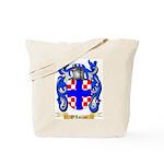 O'Lorcan Tote Bag