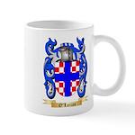 O'Lorcan Mug