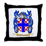 O'Lorcan Throw Pillow