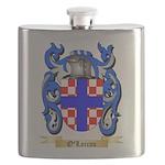 O'Lorcan Flask
