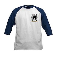 O'Looney Kids Baseball Jersey