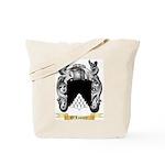 O'Looney Tote Bag