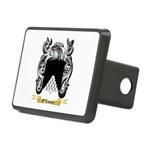 O'Looney Rectangular Hitch Cover