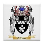 O'Loane Tile Coaster