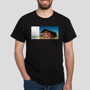 kansasmug T-Shirt