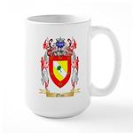 Olmi Large Mug