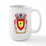 Olmeda Large Mug