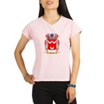 Ollivant Performance Dry T-Shirt