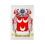 Ollivant Rectangle Magnet (100 pack)