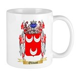 Ollivant Mug