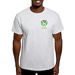 Olliffe Light T-Shirt