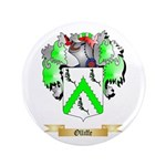 Olliffe Button