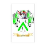 Olliffe Sticker (Rectangle)