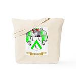 Olliffe Tote Bag
