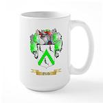 Olliffe Large Mug