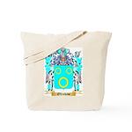 Olleshaw Tote Bag