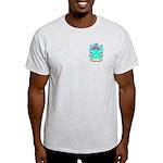 Ollernshaw Light T-Shirt