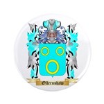 Ollernshaw Button