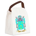 Ollernshaw Canvas Lunch Bag