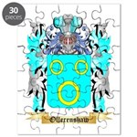 Ollerenshaw Puzzle