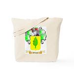 Olivos Tote Bag