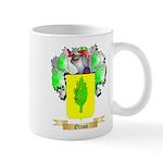 Olivos Mug