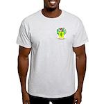 Olivero Light T-Shirt