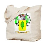 Olivero Tote Bag