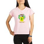 Olivera Performance Dry T-Shirt